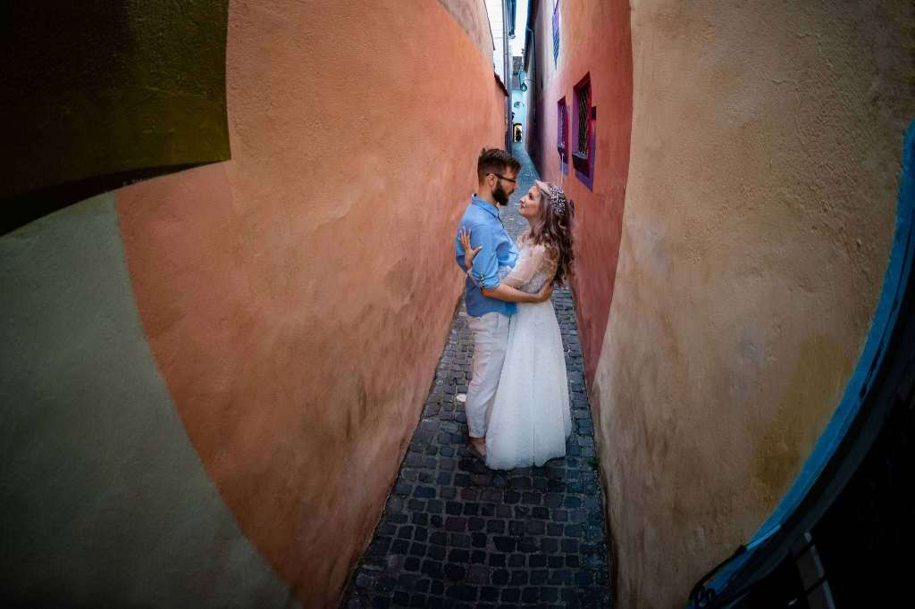 Love-the-dress-Diana-Catalin-Fotograf-Bogdan-Chihaia-48