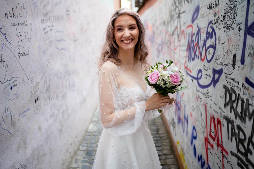 Love-the-dress-Diana-Catalin-Fotograf-Bogdan-Chihaia-5