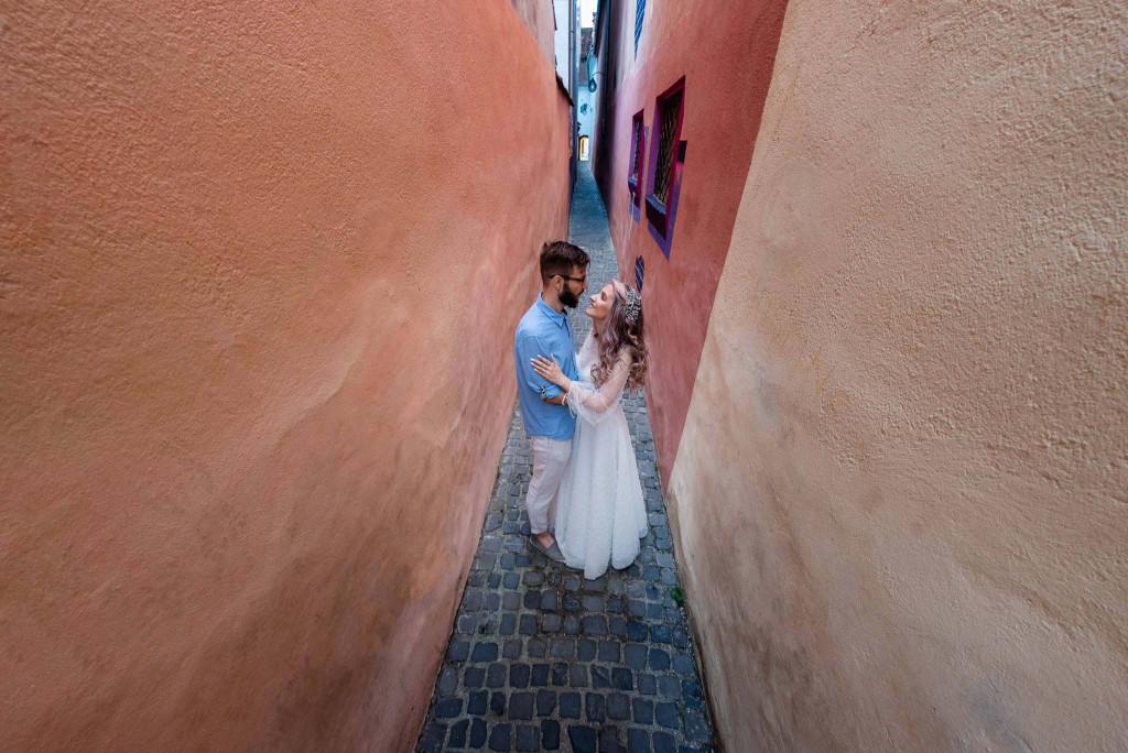 Love-the-dress-Diana-Catalin-Fotograf-Bogdan-Chihaia-55