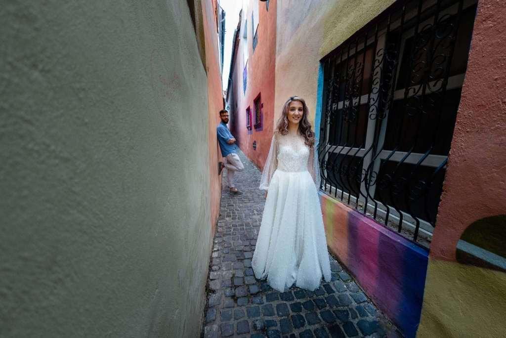 Love-the-dress-Diana-Catalin-Fotograf-Bogdan-Chihaia-57