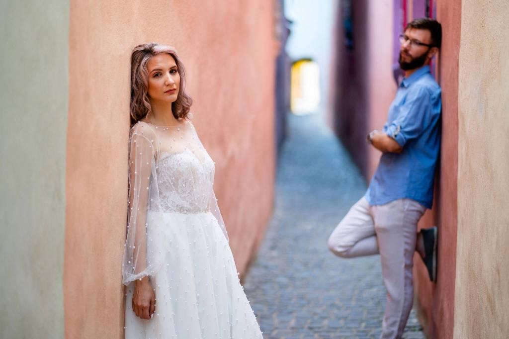 Love-the-dress-Diana-Catalin-Fotograf-Bogdan-Chihaia-60