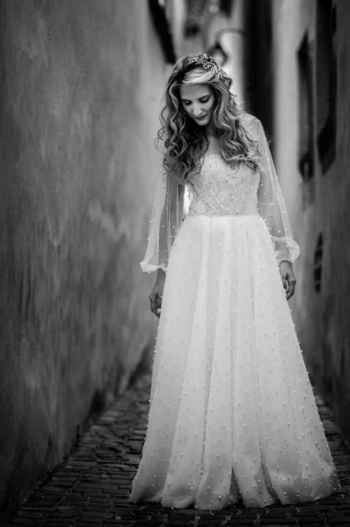 Love-the-dress-Diana-Catalin-Fotograf-Bogdan-Chihaia-66