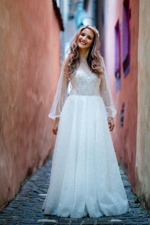 Love-the-dress-Diana-Catalin-Fotograf-Bogdan-Chihaia-70