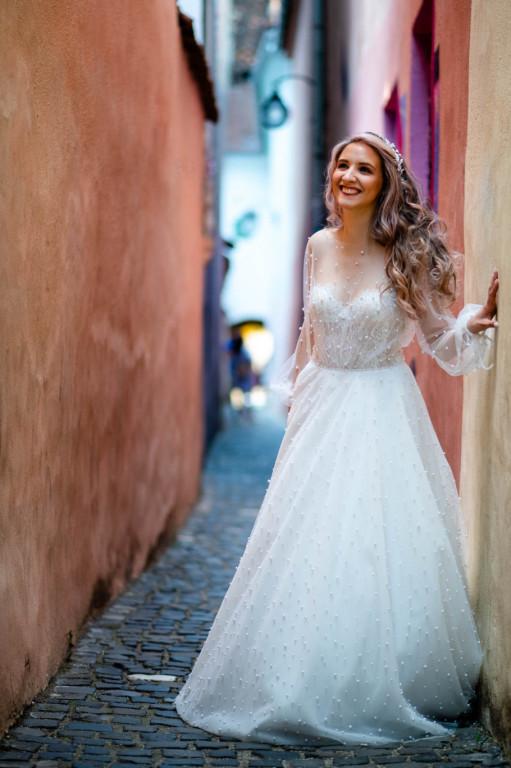 Love-the-dress-Diana-Catalin-Fotograf-Bogdan-Chihaia-76