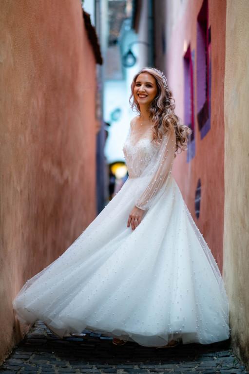 Love-the-dress-Diana-Catalin-Fotograf-Bogdan-Chihaia-79