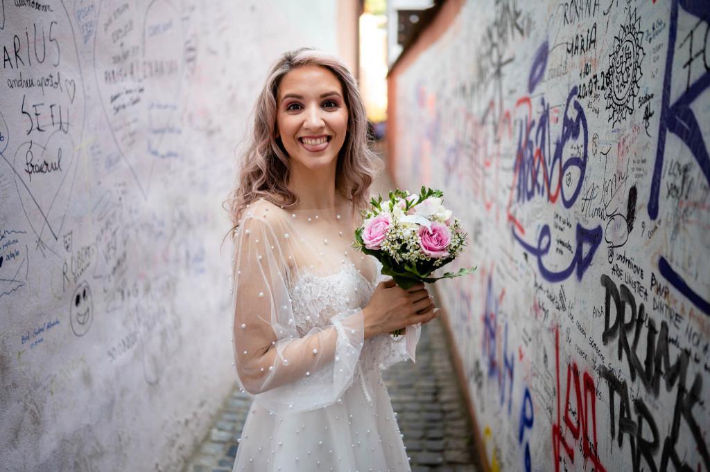 Love-the-dress-Diana-Catalin-Fotograf-Bogdan-Chihaia-8