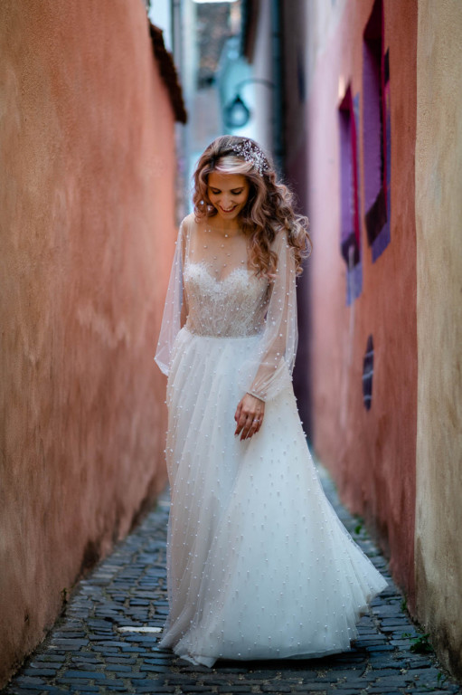 Love-the-dress-Diana-Catalin-Fotograf-Bogdan-Chihaia-80