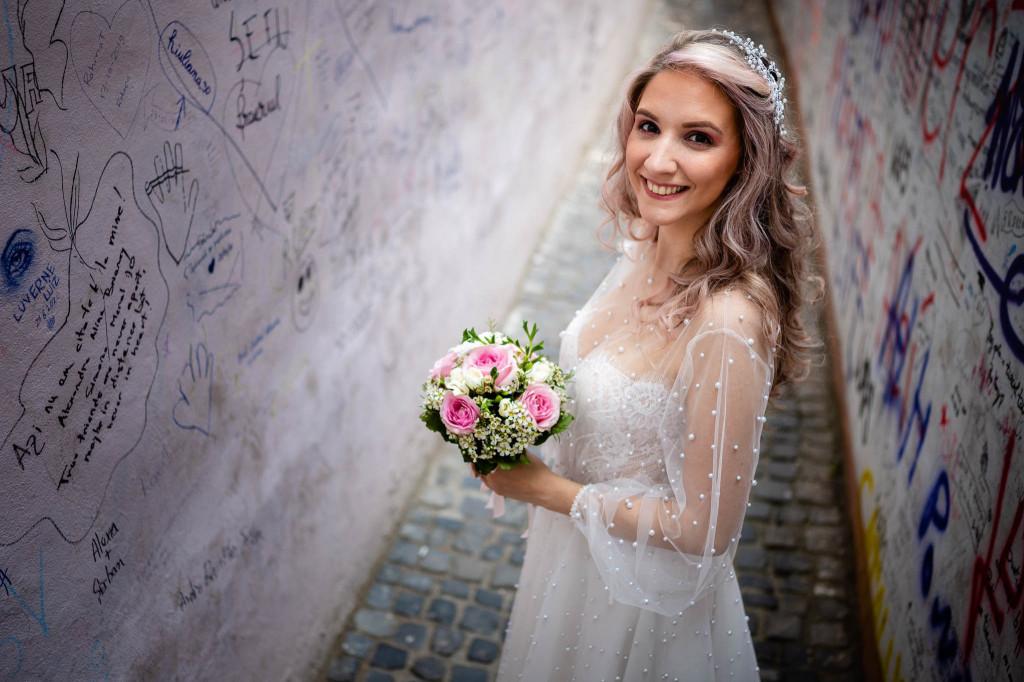 Love-the-dress-Diana-Catalin-Fotograf-Bogdan-Chihaia-9
