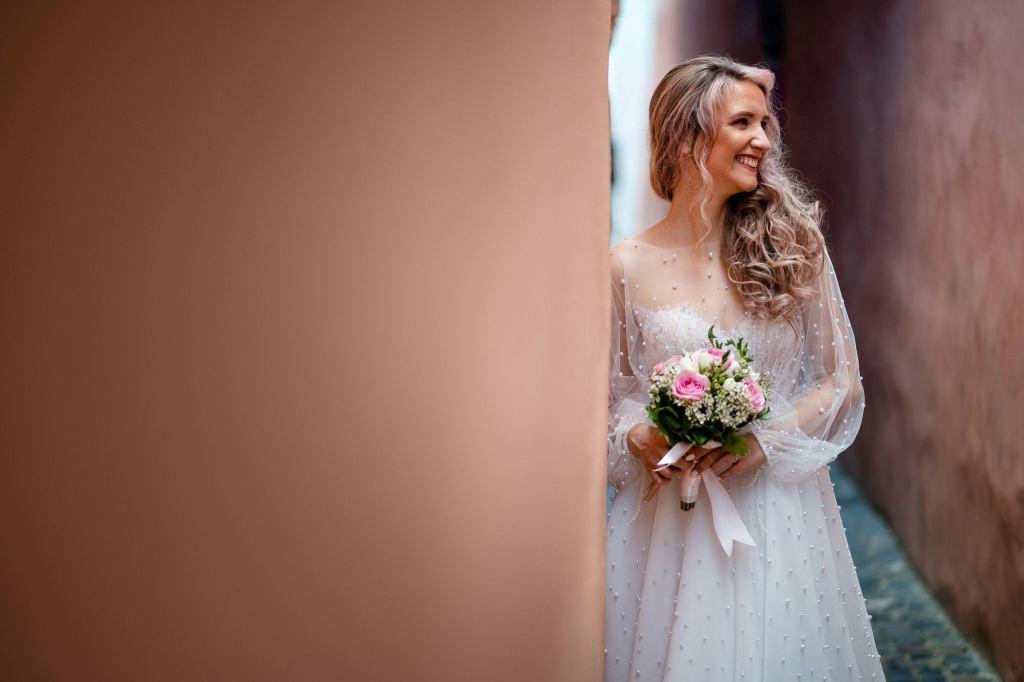 Love-the-dress-Diana-Catalin-Fotograf-Bogdan-Chihaia-92