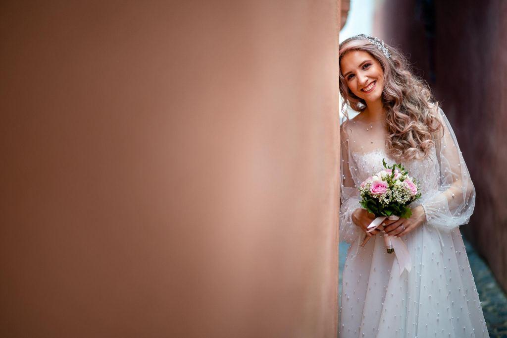 Love-the-dress-Diana-Catalin-Fotograf-Bogdan-Chihaia-93