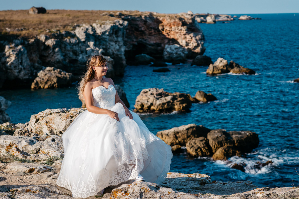 Trash-the-dress-Andra-Armando-25