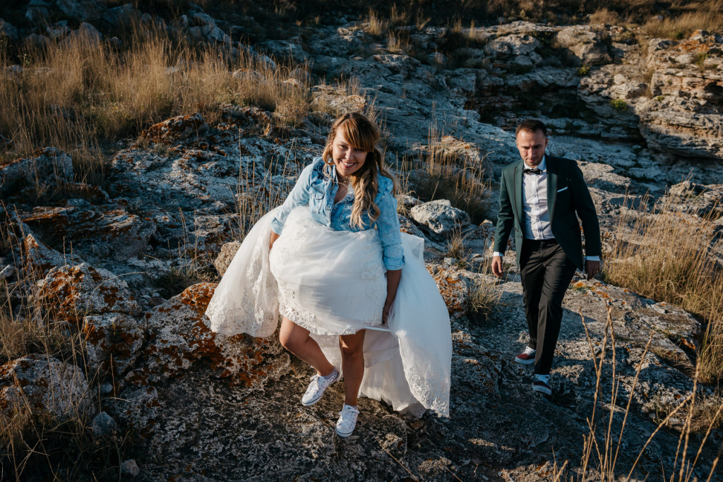 Trash-the-dress-Andra-Armando-49