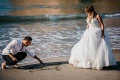 Trash-the-dress-Andra-Armando-189