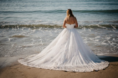 Trash-the-dress-Andra-Armando-192