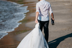 Trash-the-dress-Andra-Armando-240