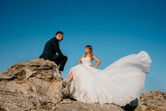 Trash-the-dress-Andra-Armando-68