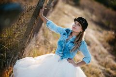 Trash-the-dress-Andra-Armando-86